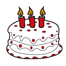 per cake send cakes to tirana albania