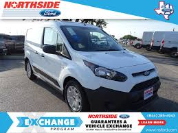 2014 Ford Transit Connect Audio Systems New 2017 Ford Transit Connect Van Xl Mini Van Cargo In San