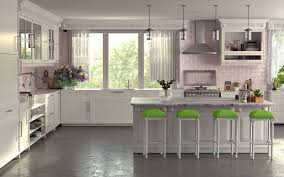 kitchen cabinets light wood color kitchen color schemes with wood cabinets 30 picture