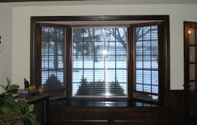 windows bow windows with blinds inside designs another bow window windows bow windows with blinds inside designs home interior frames custom douglas fir frame galleries window
