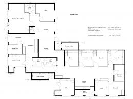 office 15 architecture free floor plan maker plans draw for