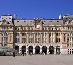 bureau de change lazare st lazare station travel and european in