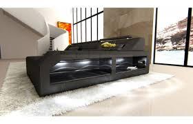 sofa kaufen ideen geräumiges modern sofa kaufen italian designer luxury high