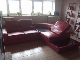 divanetti usati divani usati parma 68 images vendo divani usati a rimini