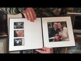 12x12 wedding album 12x12 wedding album