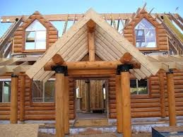 log cabin homes plans and prices home plan