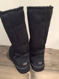 uggs amazon black friday ugg 1014383 black friday 2016 deals sales u0026 cyber monday deals