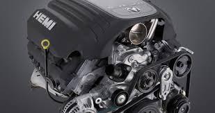 2004 dodge ram 5 7 hemi horsepower ward s auto reveals 10 best engines list for 2009
