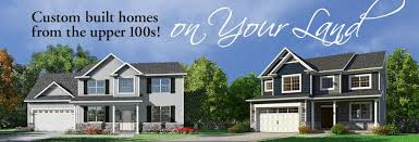 custom homes designs floor plans new home construction in pa parry custom homes