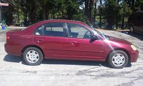 honda civic lx 2002 2002 honda civic lx 4dr sedan in conyers ga fabulous auto sales