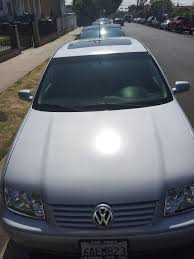 for sale volkswagen jetta
