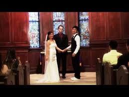Wedding Dress English Version Taeyang Wedding Dress Mp4 Video Download Mp3 Download U2013 Musicpleer
