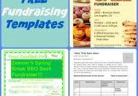 free church brochure templates for microsoft word free brochure templates for word future templates