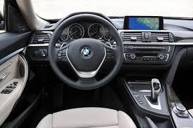 2014 Bmw 335i Interior 2014 Bmw 3 Series Gran Turismo New Car Review Autotrader