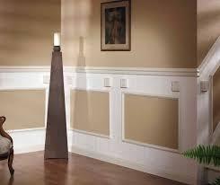 Best Custom Trim Work Ideas Images On Pinterest Trim Work - Home molding design
