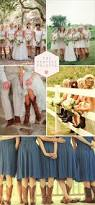 411 best country western weddings images on pinterest marriage