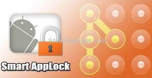smart app lock apk smart app lock premium app protector v6 5 4 apk