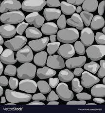 home decor stones decorative stone wall faux panels home depot faux stone panels