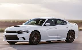 2015 dodge charger srt hellcat price 2015 dodge charger srt hellcat priced from 64 990 autoguide com
