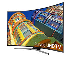 target black friday samsung tv the best deals at target on black friday 2016 huffpost