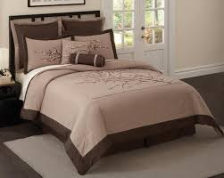 ralph lauren king down comforter girl comforters set decorlinen com