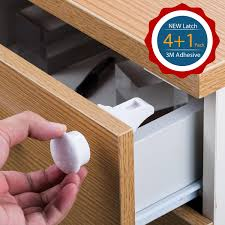 hidden magnetic cabinet locks cheap magnetic safety lock find magnetic safety lock deals on line