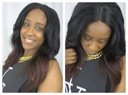 Hair Extensions Supply Store by Perfect 19 99 Lace Closure Zury Remy Hair Perfect Locks