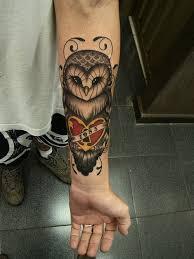forearm tattoos tattoo ideas center
