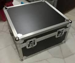 j u0026k audio design professional shipping crate