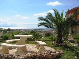 terrassengestaltung mediterran hier gibt u0027s wichtige tipps