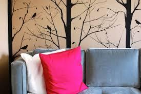 birds home decor bird wallpaper home decor home safe