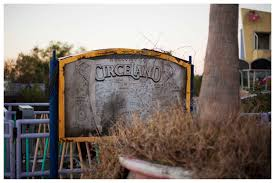 Jazzland Six Flags Six Flags New Orleans Abandoned Explorers
