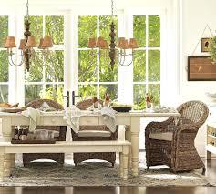 broyhill formal dining room sets rustic dining room formal igfusa org