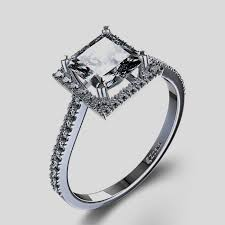 Wedding Rings For Women by Wedding Rings For Women Made With Beauty And Elegance Wedding Styles