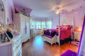 Pink And Purple Bedroom Ideas 23 Little Girls Bedroom Ideas Pictures Designing Idea