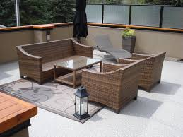 Patio Vs Deck by Blog