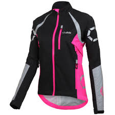 bicycle jackets for ladies wiggle dhb flashlight women s force waterproof jacket cycling