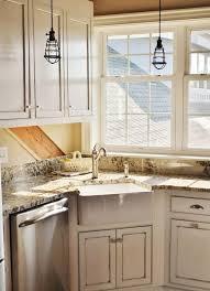 Kitchen Cupboard Furniture Corner Kitchen Table Ideas Corner Kitchen Sink Decorating Ideas