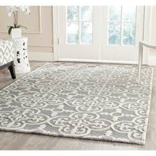 10 By 12 Rug Designing Your 9 X 12 Rug On Home Goods Rugs 8 X 10 Area Rugs