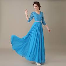 online get cheap plus size kaftan dress cheap aliexpress com