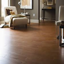 Floor And Decor Hardwood Reviews Flooring Extraordinary Cork Flooring Reviews For Your Home Design