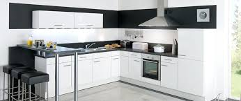 equiper sa cuisine pas cher equiper sa cuisine pas cher cuisine pas cher top cuisine cuisine