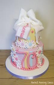 70th birthday cakes 70th birthday cake cake by manning cakes cakesdecor