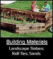 Atlanta Landscape Supply by Csc Landscape Materials Atlanta Georgia