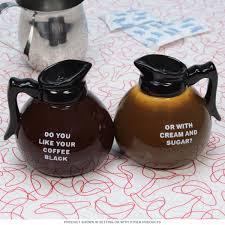 novelty salt and pepper shakers unique novelty salt pepper shakers sets