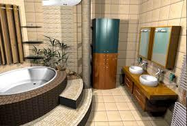 free bathroom design tool bathroom design software free home design
