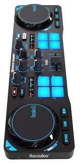 dj table for beginners turntables for beginners and mixer with scratch turntable controller