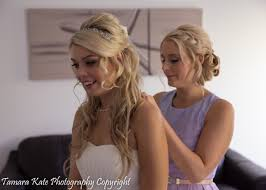 palm cove wedding makeup u0026 hair 0408 587 025
