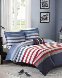 teen bedding teen u0026 teen boy bedding sets