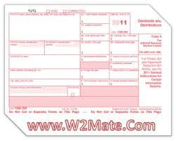 1099 div software 2017 form 1099div software filing 1099 div